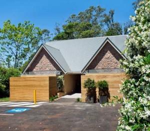 premium-cottages-wfc