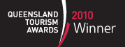 qld-tourism-awards-logo-2010-winner