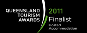 qld-tourism-awards-logo-2011-finalist