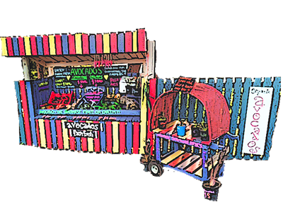 harvest-trail-farm-stall