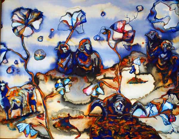 painting-richard-roper-gallery-works