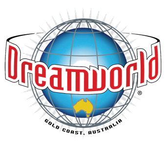 theme-park-dreamworld