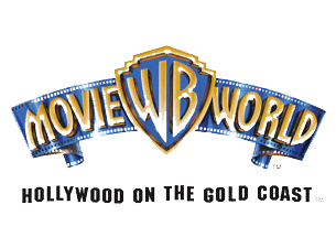 theme-park-movie-world