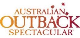 theme-park-outback-spectacular