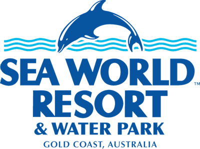 theme-park-sea-world-resort