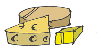 cheese-assortment-witches-chase-cheese-factory