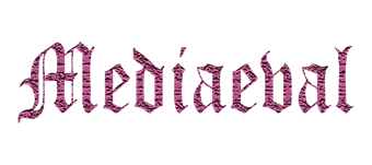 old-sign-mediaeval