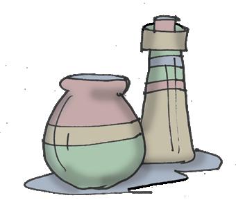 ceramic-pot-vase
