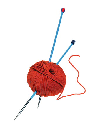 needles-wool-textile-artist