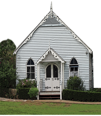 the-old-church-restaurant