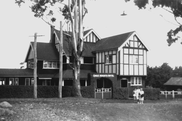 eagle-heights-hotel-1945