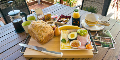 bed-and-breakfast-with-avocado-tamborine-mountain
