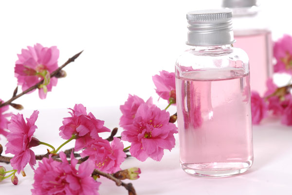 serenity-spa-package-with-cherry-blossom