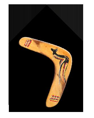 gallery-walk-boomerang