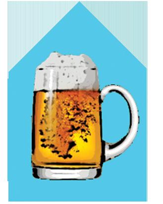 gallery-walk-brewery