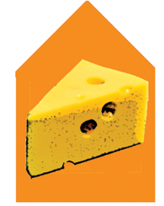 gallery-walk-cheese-factory