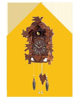 gallery-walk-cuckoo-clock-shop