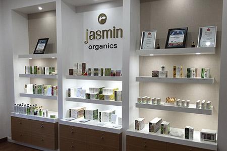 jasmin-organics-skincare-retail-shop