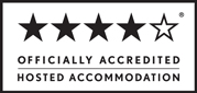 badge-hosted-accommodation-4-5-star