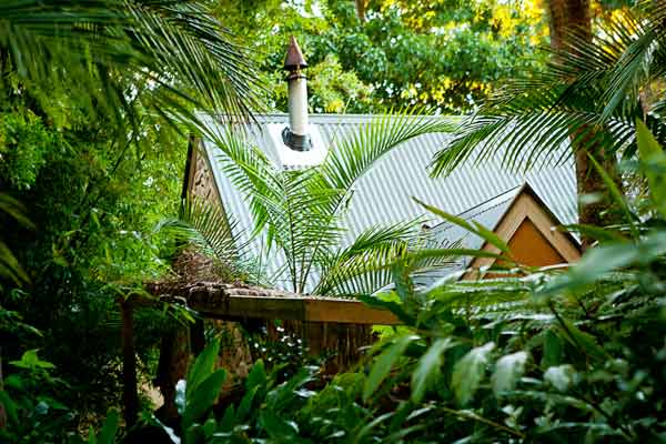 private-cottages-pristine-tamborine-moutain
