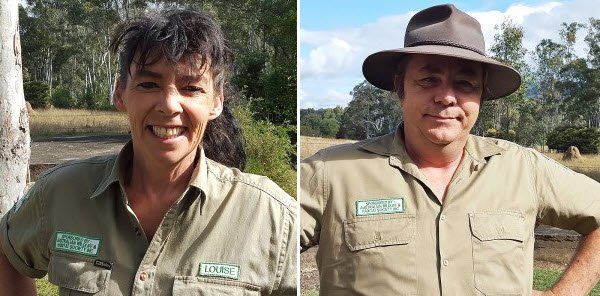 australian-bush-buddies-louise-and-al
