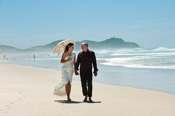 tallow-beach-wedding