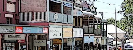 historic-town-bangalow-nsw