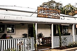 newrybar-harvest-cafe