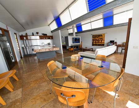 sky-house-lounge-dining-kitchen-areas