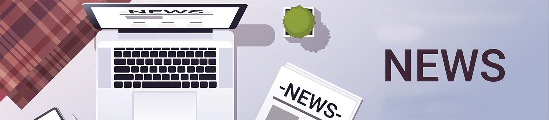 Newsletter - News - Articles - Blog