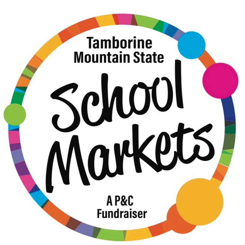 Tamborine Mountain State School P&C