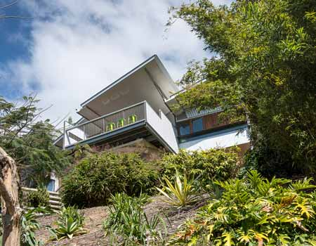 450-sky-house-exterior6